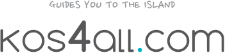 kos4all loading word logo
