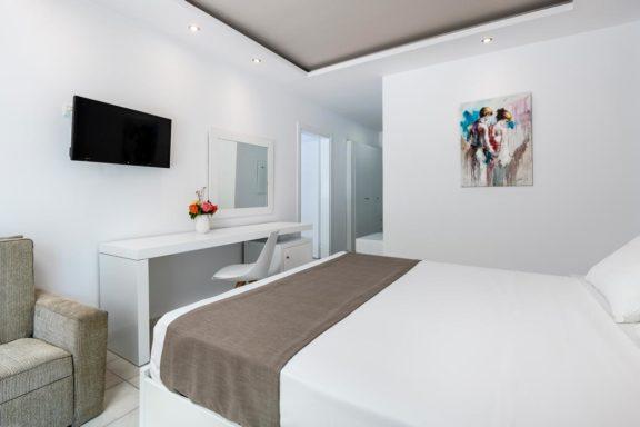Family Superior Room - Gaia Royal Hotel Kos