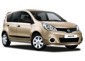 Nissan_Note_1.4